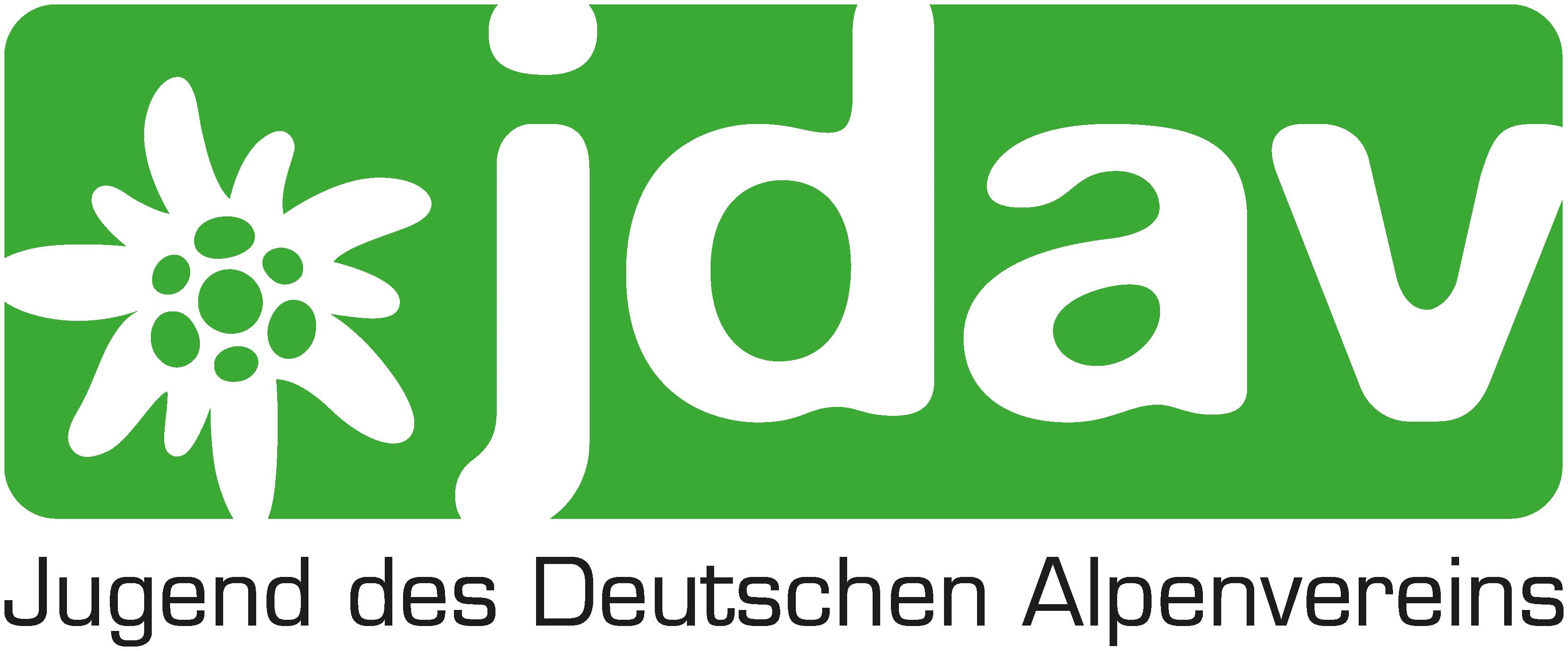 JDAV-Duisburg
