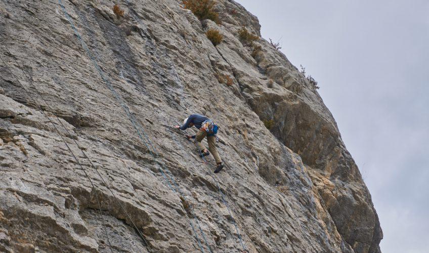 Klettersteig Duisburg : Klettersteig duisburg foto reinier rijke van flickr